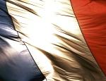 photo-francephoto-drapeau-francais081