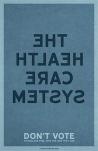 2933953967_b92a08b52b