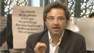 debat-mediapart-gauche-peuple