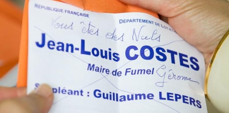 5977740-villeneuve-sur-lot-pour-qui-ont-vote-les-electeurs-socialistes