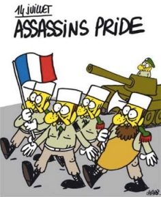995-Charb-14-Juillet